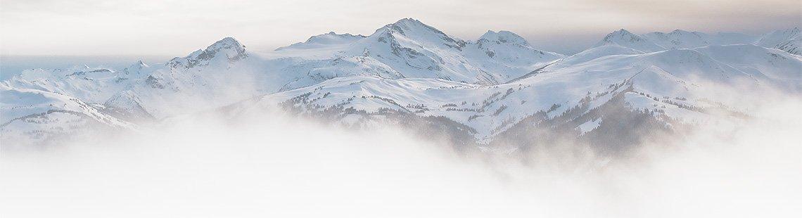 carte cadeau ski