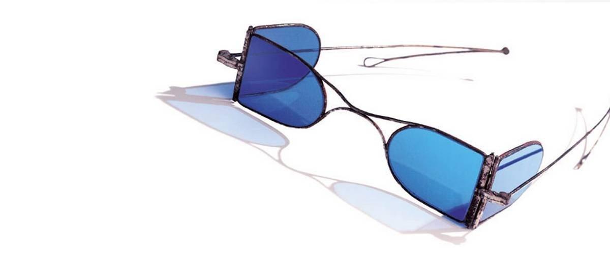 lunettes christalliers julbo