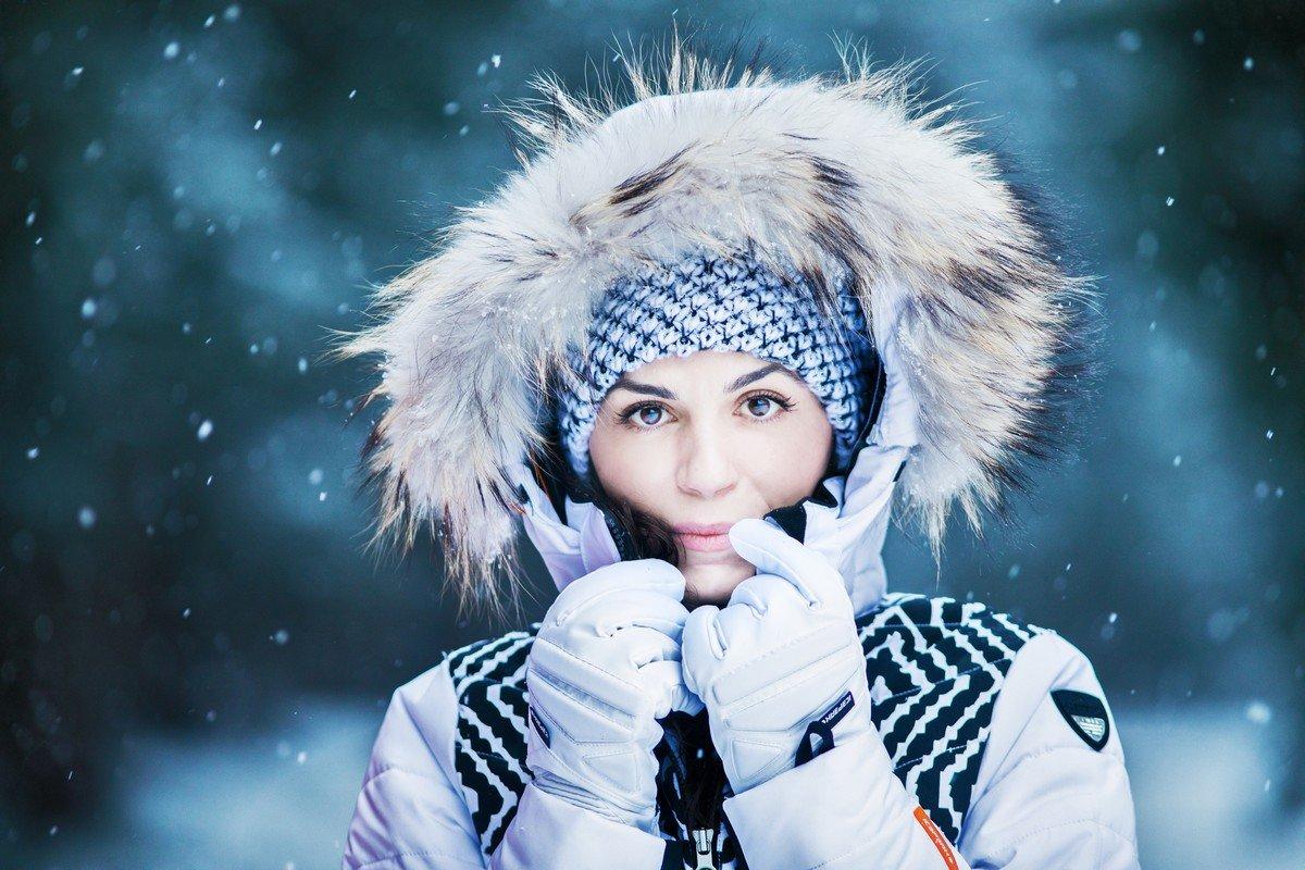 Vêtement Ski Icepeak