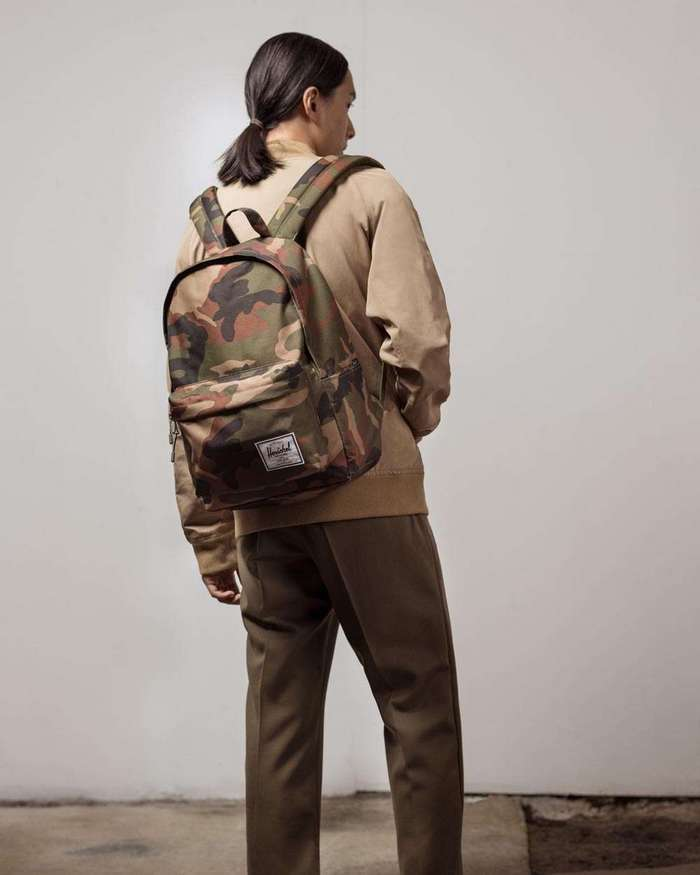 collection Classic herschel