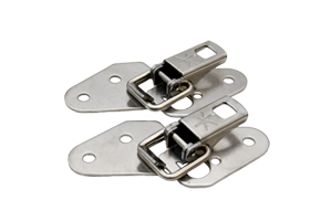 clips karakoram splitboard