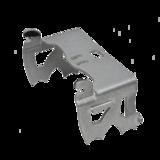 crampon splitboard