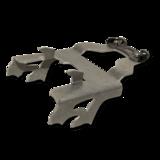 crampon splitboard PRIME