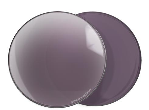 Prizm Daily Polarized Oakley
