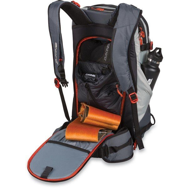 sac à dos Dakine Heli Pro 28l
