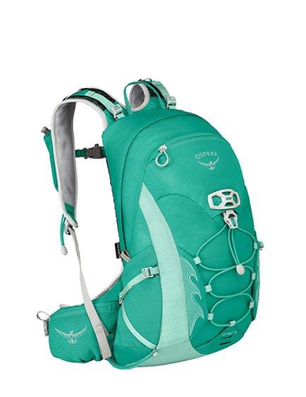 sac à dos randonnée Osprey Tempest 20