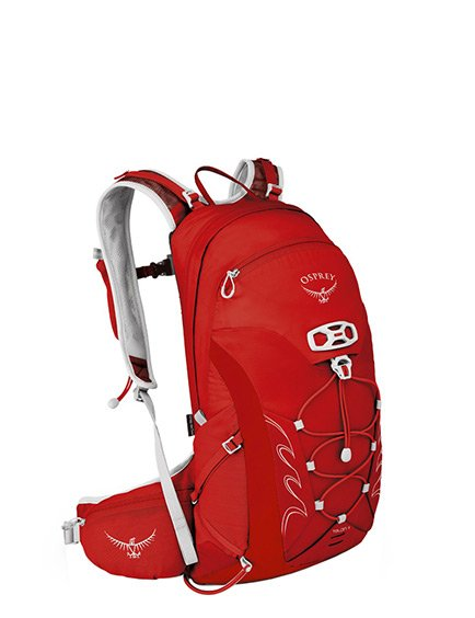 sac à dos randonnée Osprey Talon 11