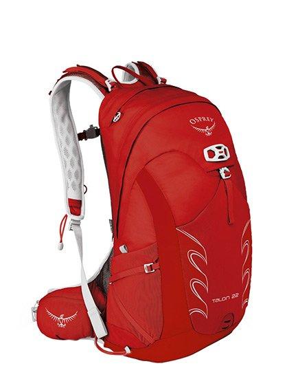 sac à dos randonnée Osprey Talon 22