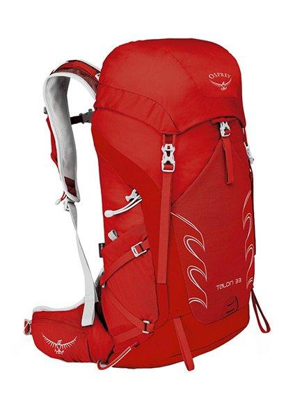 sac à dos randonnée Osprey Talon 33