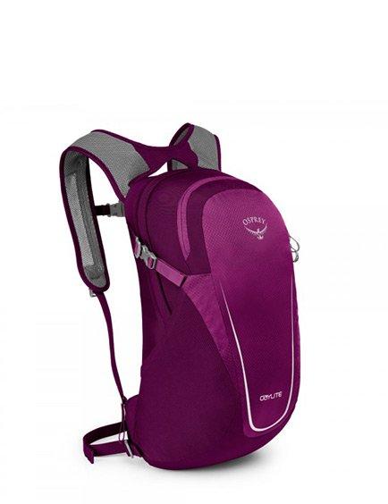 sac à dos scolaire Osprey Daylite