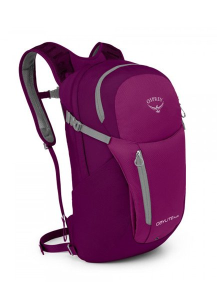 sac à dos scolaire Osprey Daylite Plus