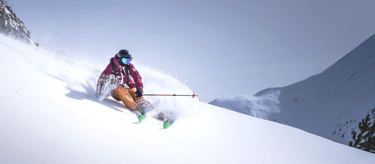 Pas FreerideAchat Ski Freeride CherGlisshop Ski hBosxtQrdC