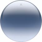 Verre polarisé Vuarnet Blue PolarLynx