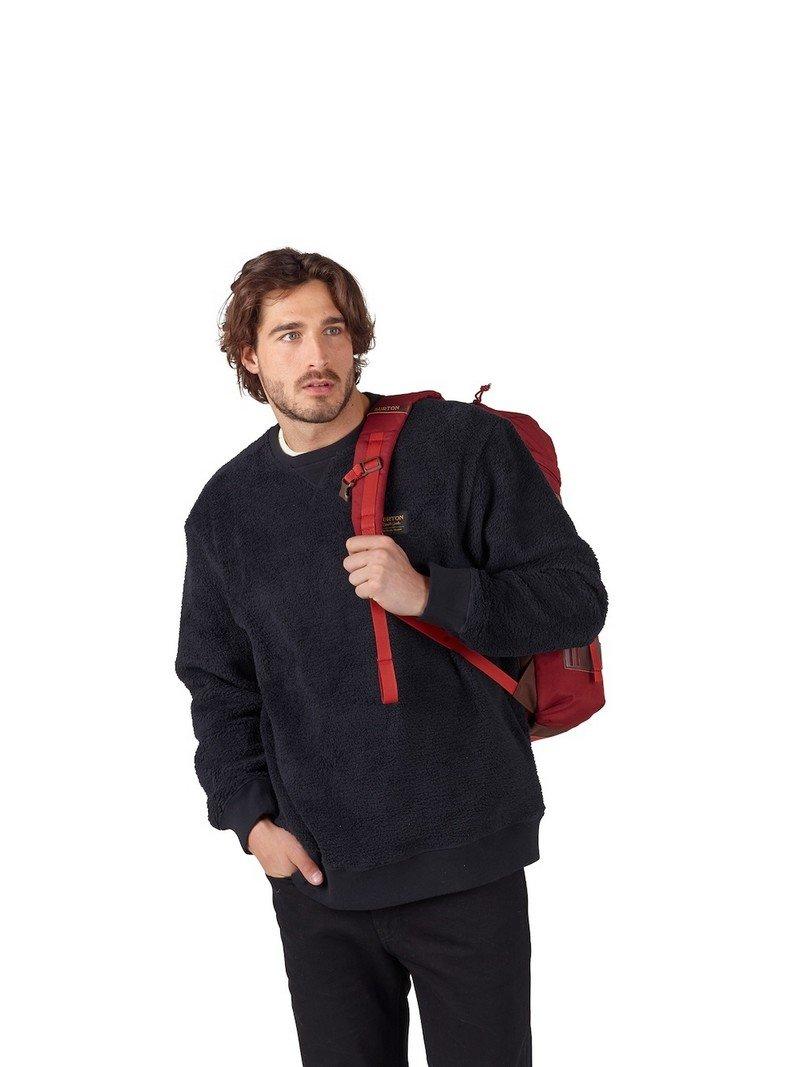 sac à dos Burton Annex