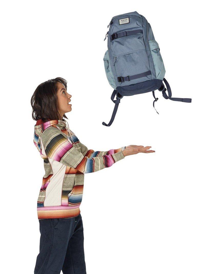 sac à dos Burton Kilo