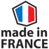 TSL made in France