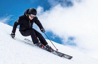 pack ski dynastar