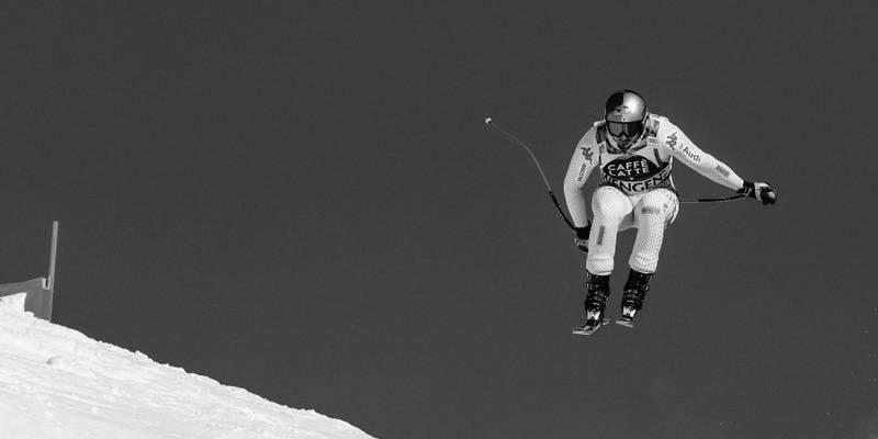 pack ski nordica