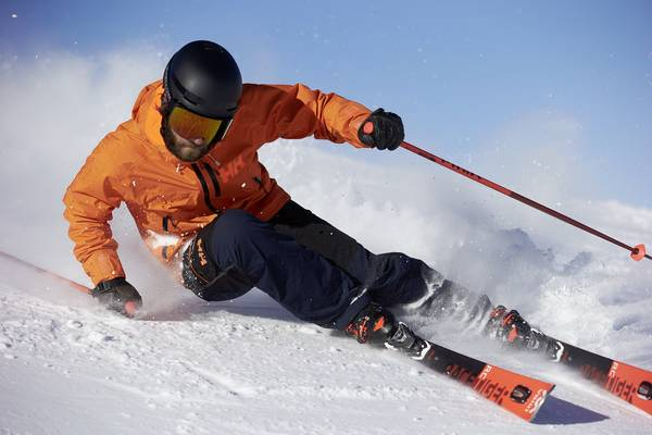 pack ski volkl
