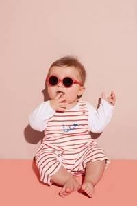 lunette de soleil bebe