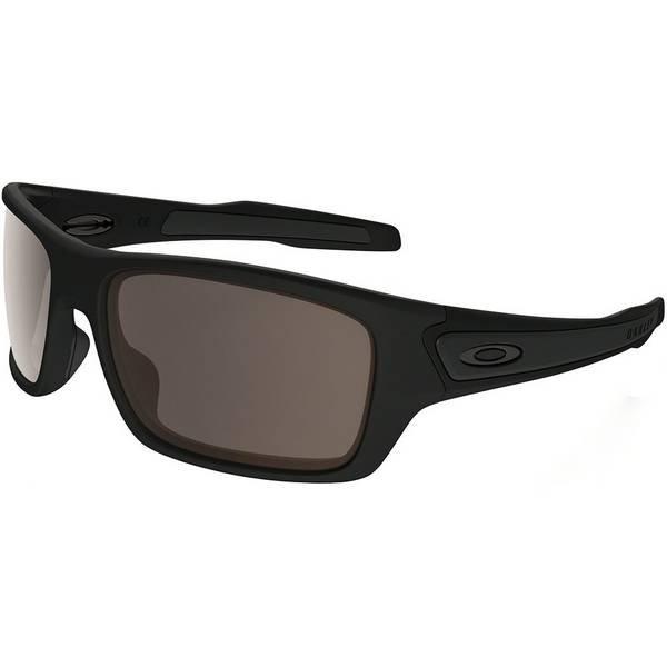 lunettes de soleil Oakley enfant