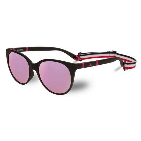 lunettes de soleil Vuarnet enfant