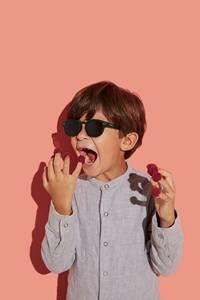 lunettes de soleil Izipizi enfant