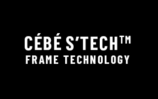 cebe s tech frame