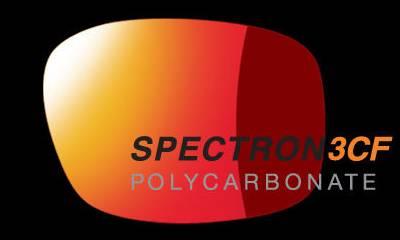 julbo spectron 3 cf red