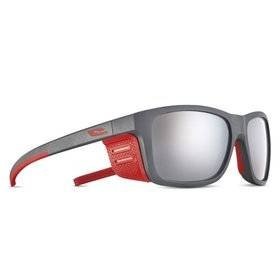 Julbo Cover