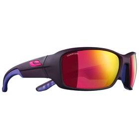 Julbo Run